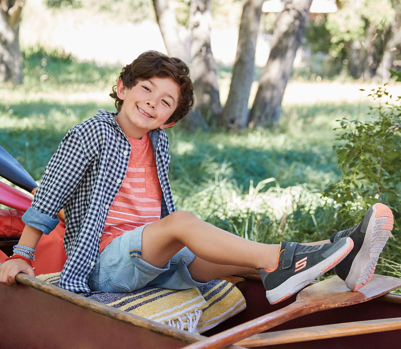 Kids Shoes \u0026 Sandals | Fun \u0026 Funky Kids