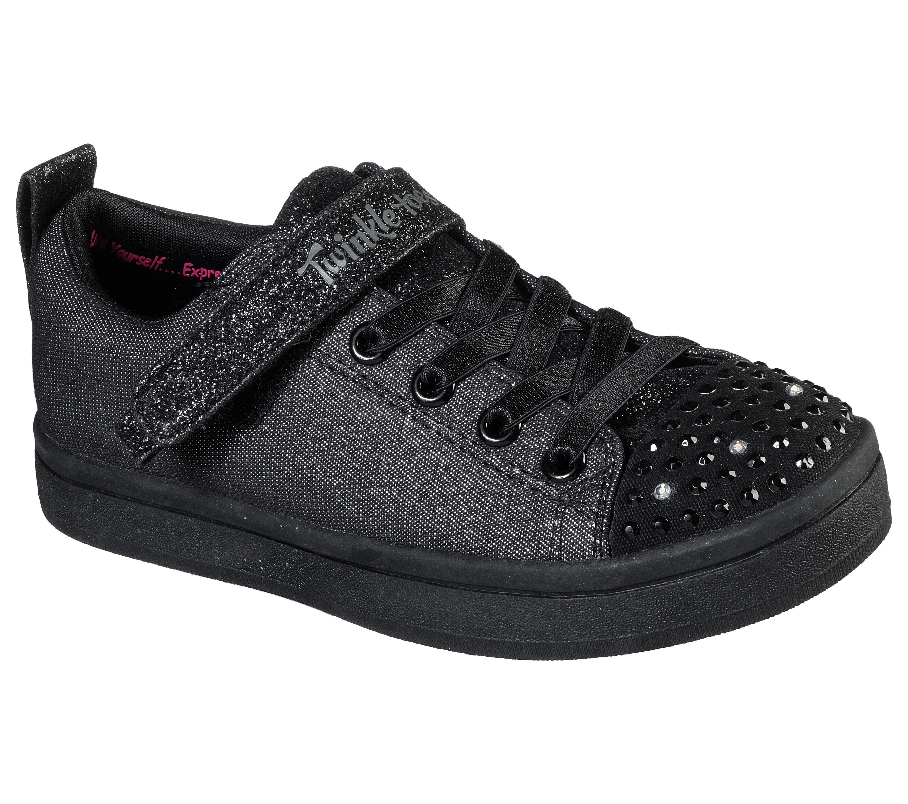 twinkle toes shoes sale