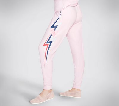 BOBS Apparel - Thunder Paw Pull On Pant