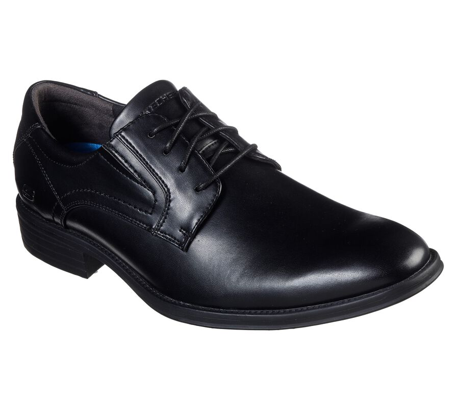 Larken - Nadler, BLACK, largeimage number 0