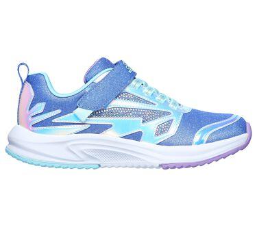 Speed Runner - Sweet Freeze, LAVENDER/AQUA, large image number 4