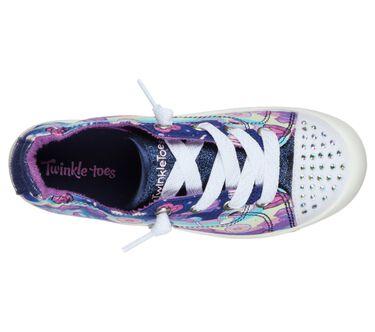 Twinkle Toes: Twinkle Groove, NAVY/MULTI, large image number 1