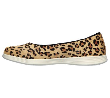 Skechers On the GO Dreamy - Leo, LEOPARD, large image number 4