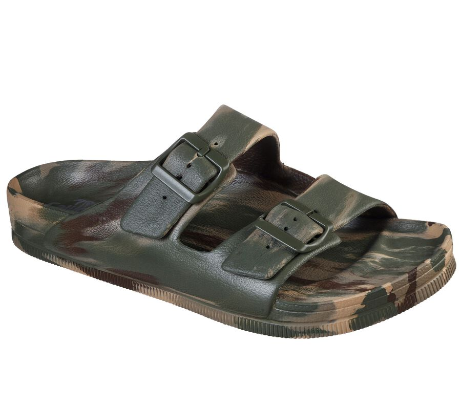 Cali Gear: Cali Surf - Journey, CAMOUFLAGE, largeimage number 0