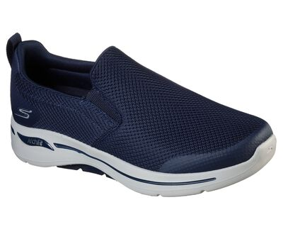 Skechers GOwalk Arch Fit - Togpath