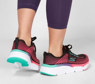 Skechers Max Cushioning Elite - Brilliant