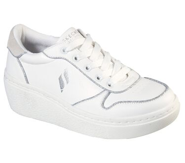Goldie Hi - Follow The Line, WHITE, large image number 1