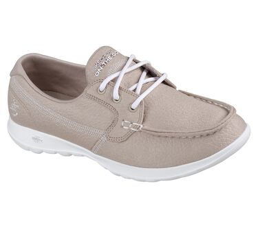Skechers GOwalk Lite - Eclipse, NATURAL, large image number 1