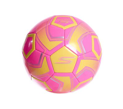 Switch Soccer Ball