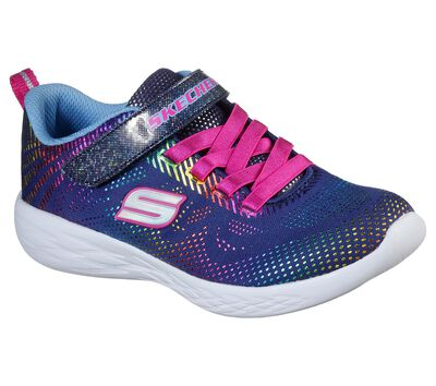 Skechers GOrun 600 - Shimmer Speed