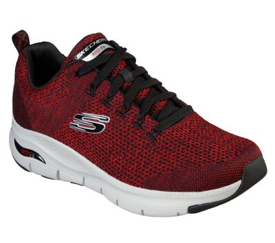 Skechers Arch Fit - Paradyme