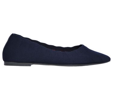 Cleo - Bewitch, NAVY, large image number 5