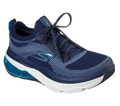 Skechers Max Cushioning Air - Tycoon