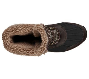 Skechers On the GO Outdoors Ultra - Frost Bound, CHOCOLATE, large image number 2