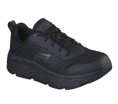 Work Relaxed Fit: Max Cushioning Elite SR - Rytas