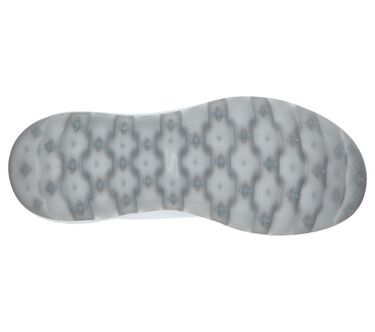Skechers GO GOLF Max - Fade, WHITE / GRAY, large image number 3