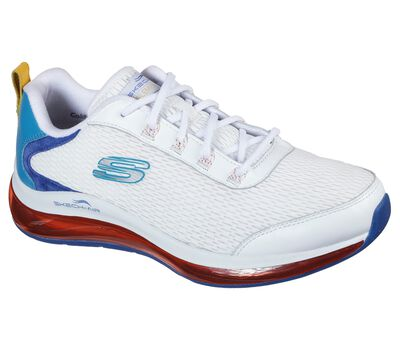 Skechers Cali Collection: Skech-Air Element 2.0 - Hyperactive