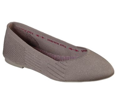 Cleo - Crave, TAUPE, large image number 1