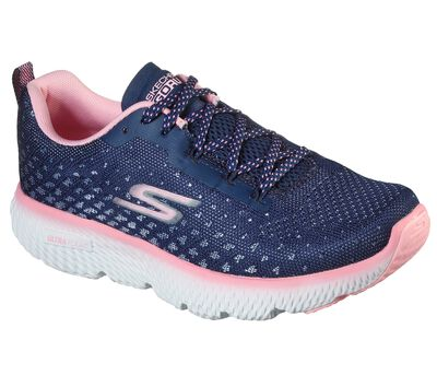 Skechers GOrun Power