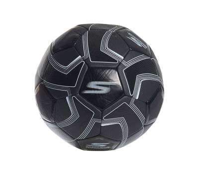Switch Size 5 Soccer Ball