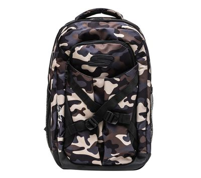 Skechers Accessories Strap and Go Backpack