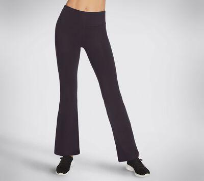 Skechers Apparel GOwalk Affinity Pant