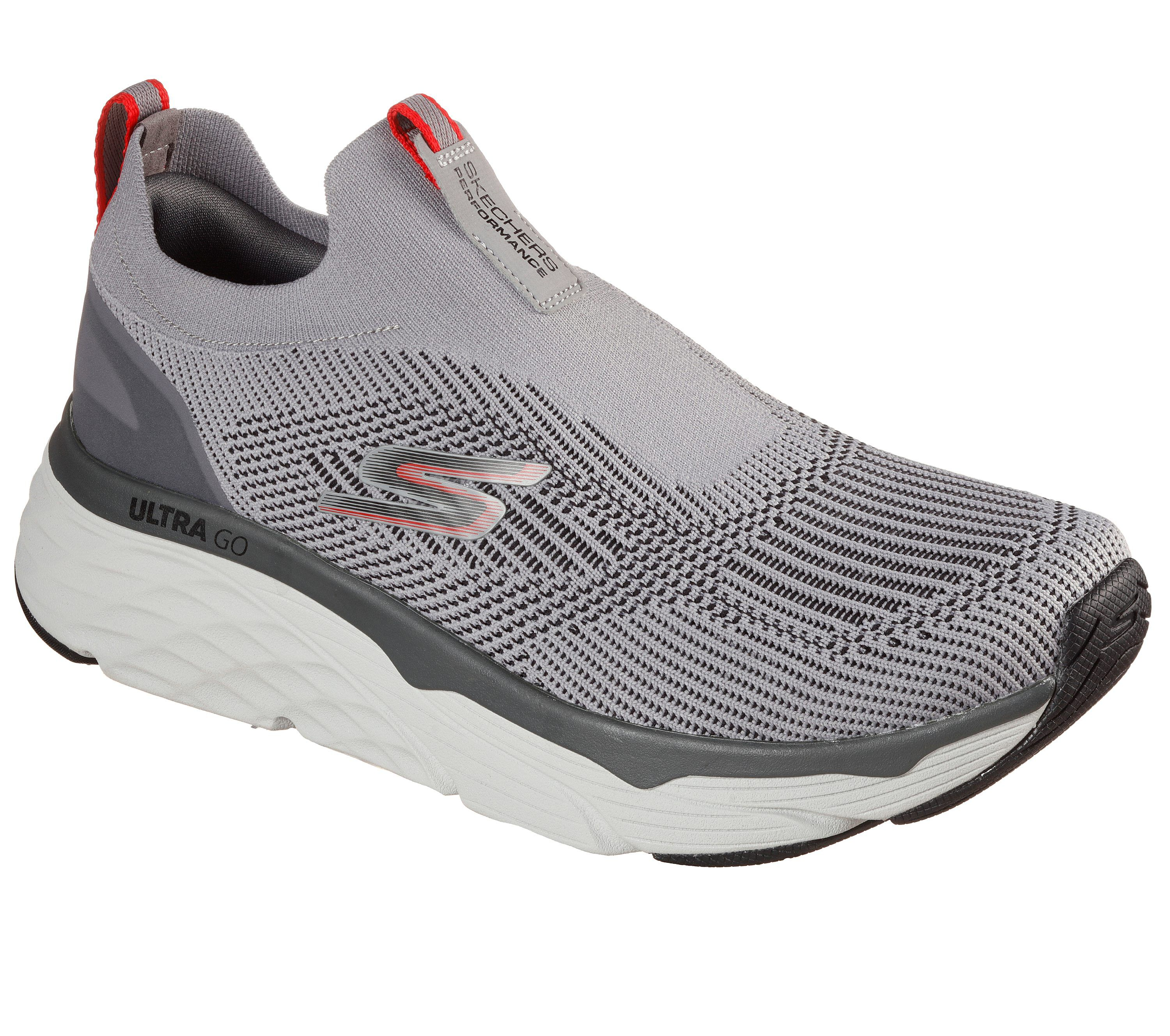 skechers shoes france