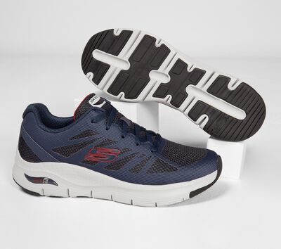 Skechers Arch Fit - Charge Back