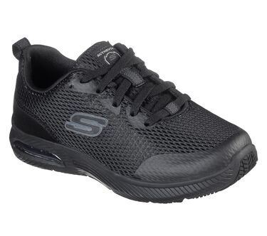 Work Relaxed Fit: Dyna-Air SR, BLACK, large image number 1