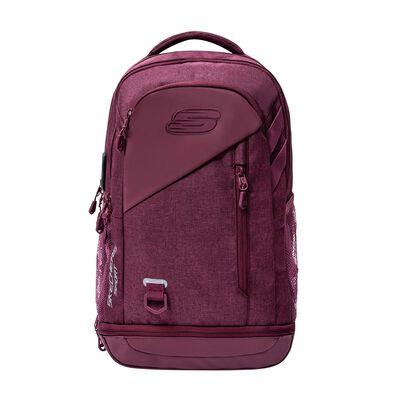 Skechers Accessories Explore Backpack