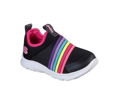 Comfy Flex 2.0 - Rainbow Frenzy