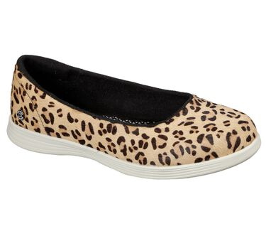 Skechers On the GO Dreamy - Leo, LEOPARD, large image number 1