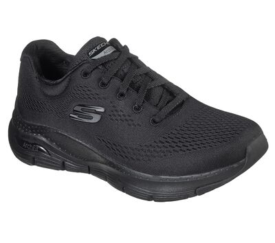 Skechers Arch Fit - Big Appeal