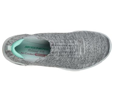 Relaxed Fit: Empire D'Lux - Sweet Pearl, GRAY, large image number 1