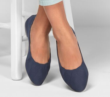 Cleo - Bewitch, NAVY, large image number 0