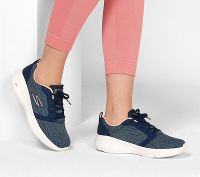 Skechers GOrun Fast - Motivation
