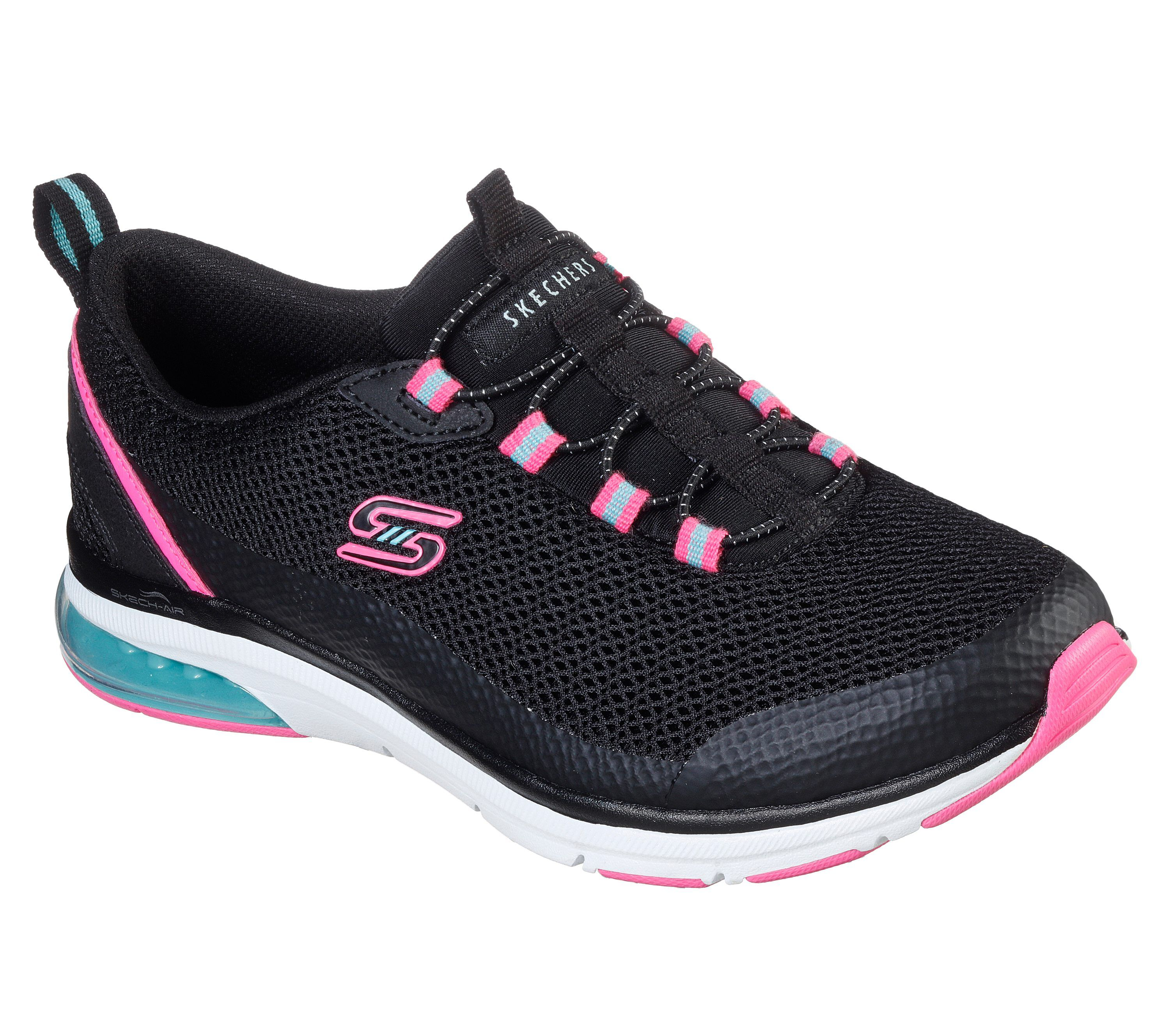 Shop Women's Relaxed Fit Shoes   SKECHERS