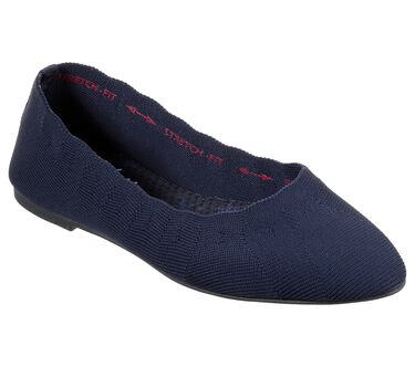 Cleo - Bewitch, NAVY, large image number 1