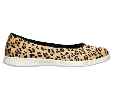 Skechers On the GO Dreamy - Leo, LEOPARD, large image number 5