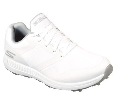 Skechers GO GOLF Max - Fade, WHITE / GRAY, large image number 1