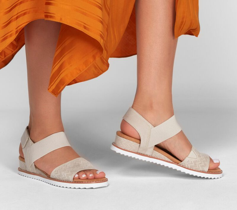 BOBS Desert Kiss, OFF WHITE, largeimage number 0