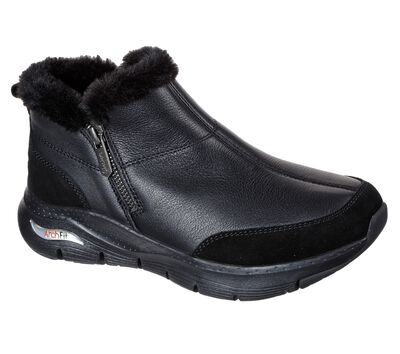 Skechers Arch Fit - Casual Hour