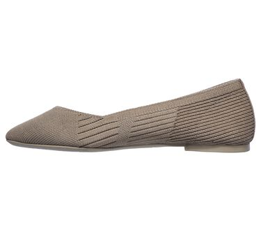 Cleo - Crave, TAUPE, large image number 4