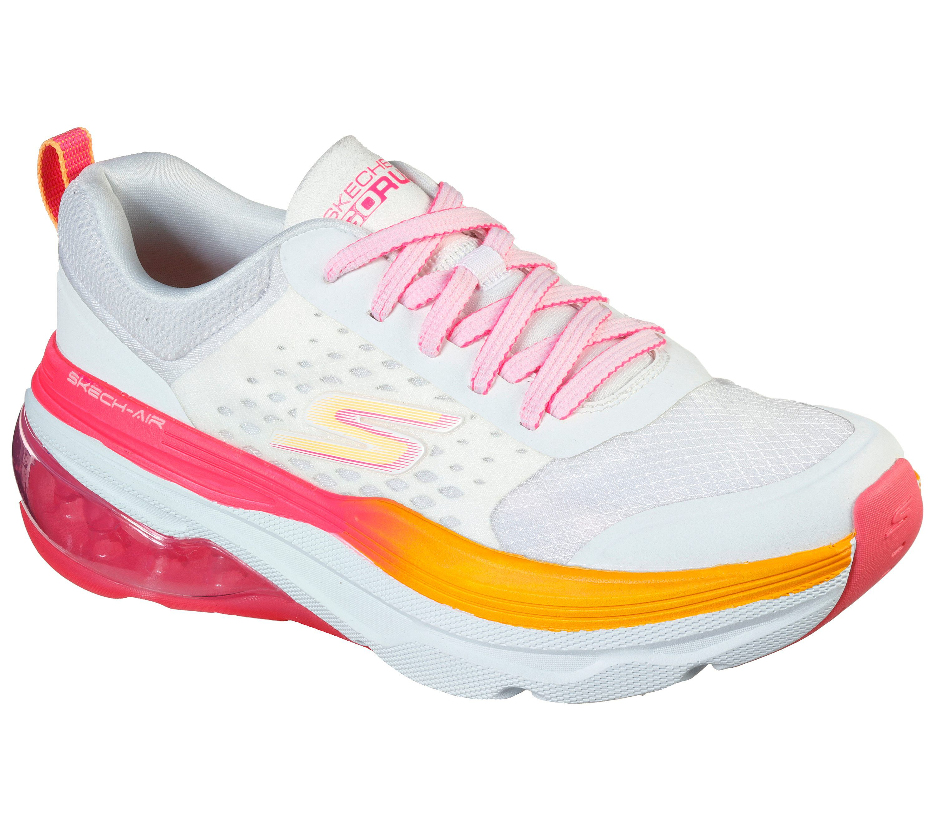 skechers shoes official site