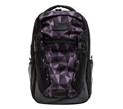Skechers Accessories Recon Backpack