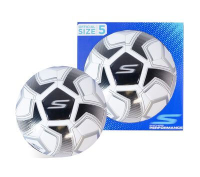 Official Size 5 Soccer Ball