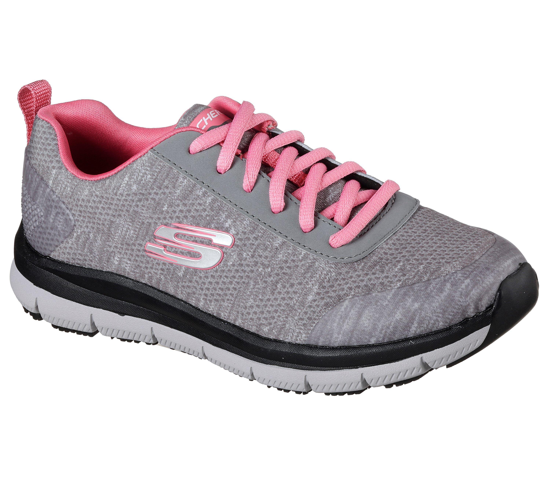 Shop Women's Work Shoes \u0026 Safety Shoes