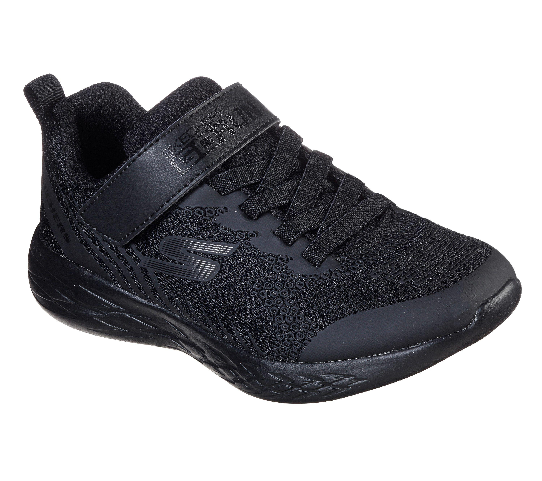 Kid, Infant \u0026 Toddler Shoes | SKECHERS