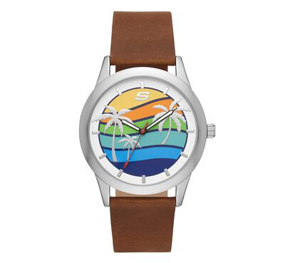 Beachtime Watch