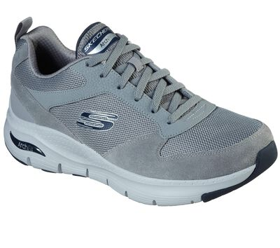 Skechers Arch Fit - Servitica